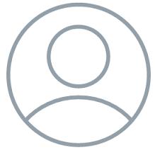 osteo-avatar